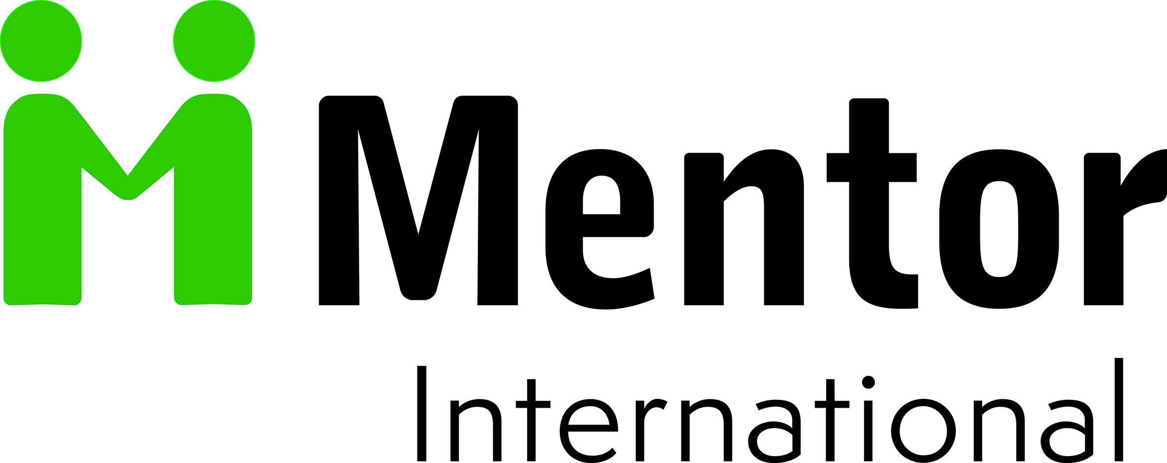 Image result for mentor international images